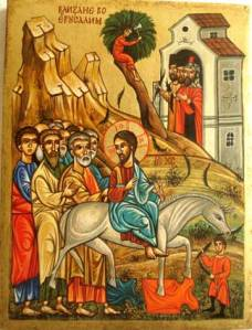 palm_sunday_cvetnica_orthodox_icon